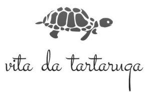Vita da tartaruga